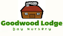 Goodwood lodge logo